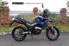 2017 new model motorcycles,tekken 250s,LONCIN/ZONGSHEN 250cc engine dirt bike.