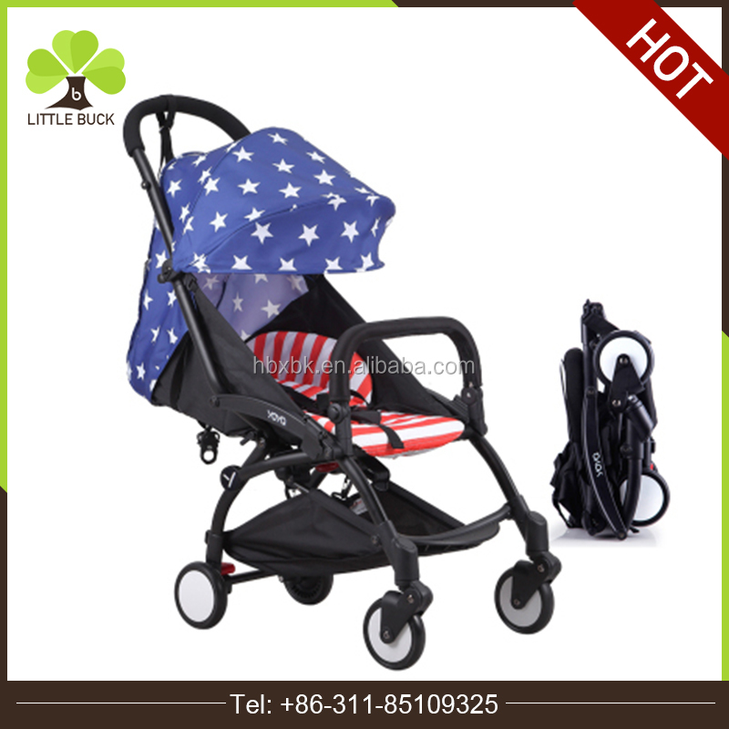 Good quality 3 in 1 stroller baby / China baby stroller manufacturer/ Multifunction strong kids baby pram poland