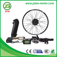 JB-92C 36 volt electric bike wheel geared hub motor conversion kit