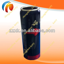 High aluminum pressure can for sale