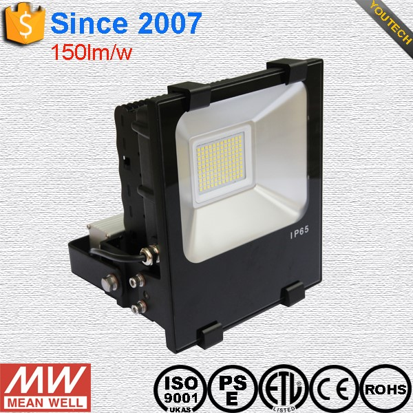 Cheap Price Hot Selling IP65100W 150W 200W Outdoor LED FLood Light