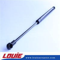350n Bus Luggage Compartment Lift Gas Strut