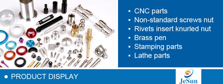 Customize CNC brass parts,precision brass machining parts,brass parts according to drawing