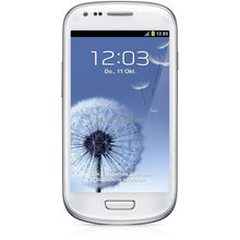 mobile for samsung I8190 S3 mini
