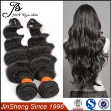 noble and graceful 100% natural indian human hair price list, indian women hair wig,raw indian hair