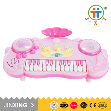 Alibaba trends multifunction musical keyboard baby grand piano for kids