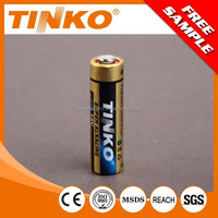 12v 27A alkaline Battery with best price