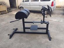 plate loaded Gym Fitness Equipment hammer strength PRO GHD
