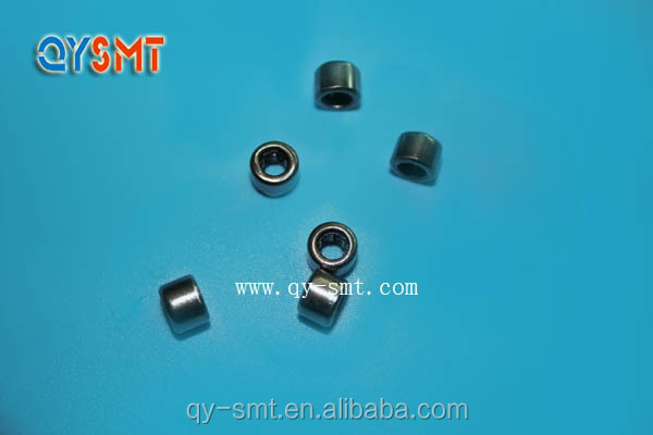 SAMSUNG FEEDER ONE WAY BEARING J6601105
