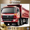 Foton Auman 8X4 big dump truck 8 wheeler / truck parts for sale