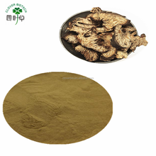 best selling products of black cohosh powder black cohosh extract
