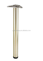 steel furniture table leg