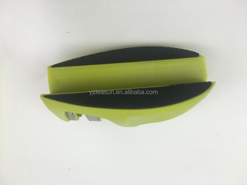 knife sharpener photo 4.JPG