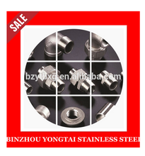 stainless steel step faucet coupling joint manufacture,camlock quick coupling,camlock coupling