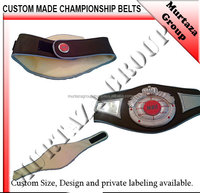 IBO Custom made Boxing, Kick Boxing, Wrestling, MMA, Championship Belts, Shields, Madels, Awards, Belts