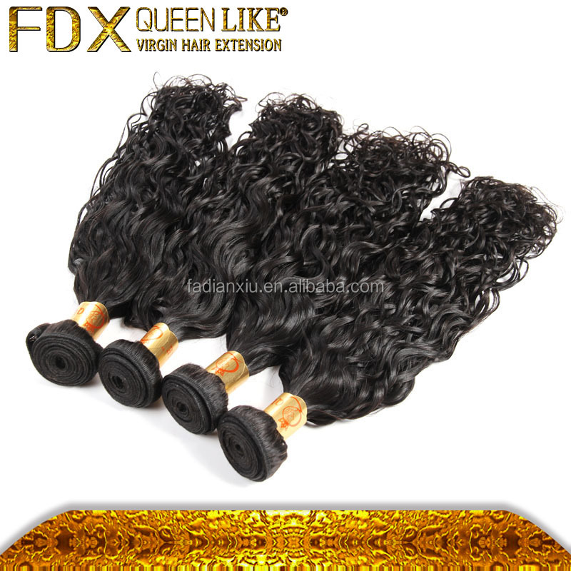 100 virgin indian human hair bundles deals company