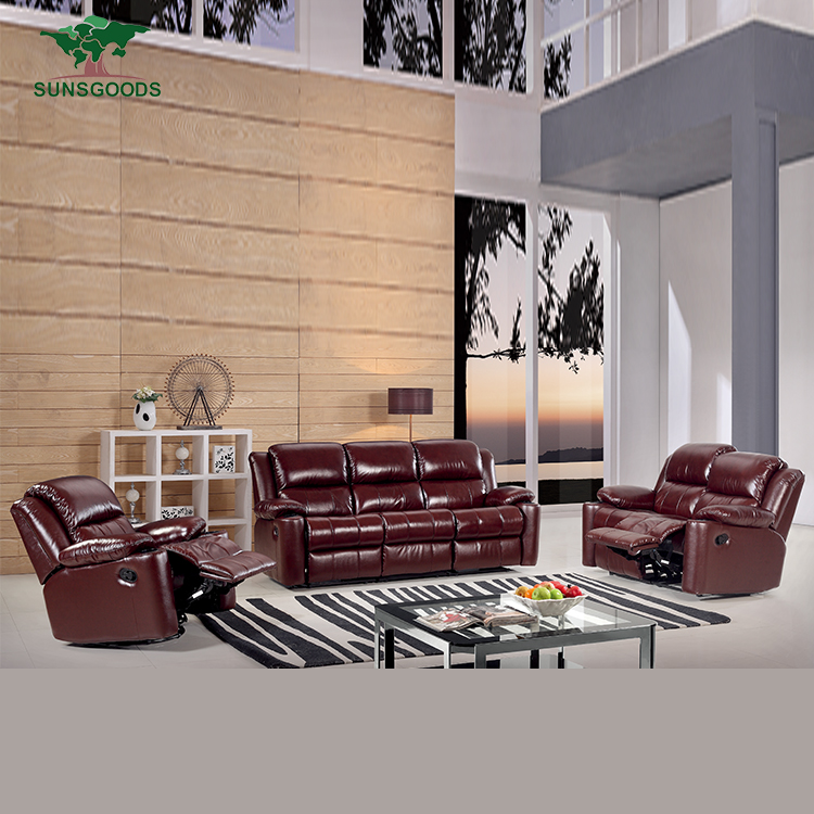 High Quality Modern China Recliners Foshan Sofa Recliner Set & List Manufacturers of Quality Recliners Buy Quality Recliners ... islam-shia.org