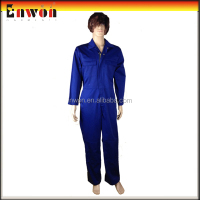 New Design Heated Washable Coveralls