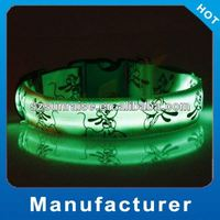 Good Quality 36inch 234w off road led light bar made in China