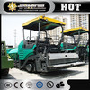 Construction equipment XCMG RP952 9.5m asphalt paver road asphalt machinery