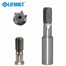 high quality machine/hand reamer cutting tool