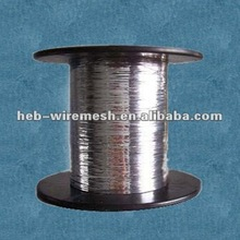 hot sell high quality Stainless steel clean ball wire