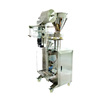 /product-detail/k398-multifunction-automatic-dry-bulk-dog-food-bag-packaging-machine-60589176481.html