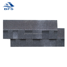 Top Quality Factory Direct asphalt shingle roof