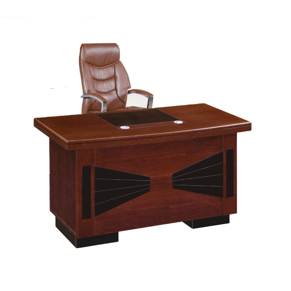 wholesale l computer desk online buy best l computer