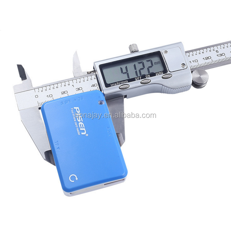 0-150mm Digital Caliper Electronic Measurement Instruments 3V Battery Micrometer Vernier Caliper Measure Tools