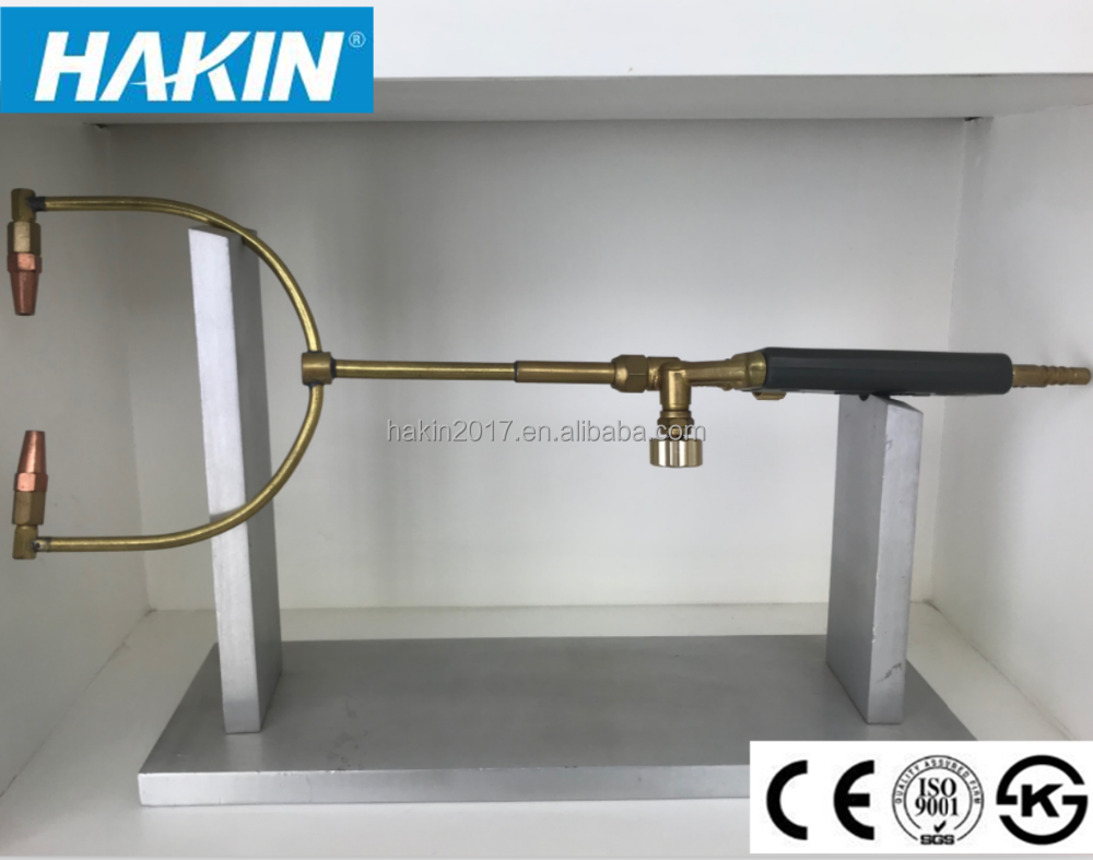 mechanism description welding torch striker The 400 series torch system is designed to provide maximum flexibility offering a cutting attachment to accept nozzle mix consumables along with a universal heating and welding system.