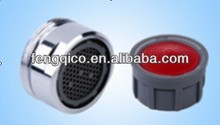 water saver aerator industrial kitchen spare parts
