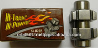 Slider Block Kit for Bajaj Three Wheeler