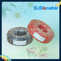 UV resistant class5 Tin plated 100%copper conductor power cable 10.0mm