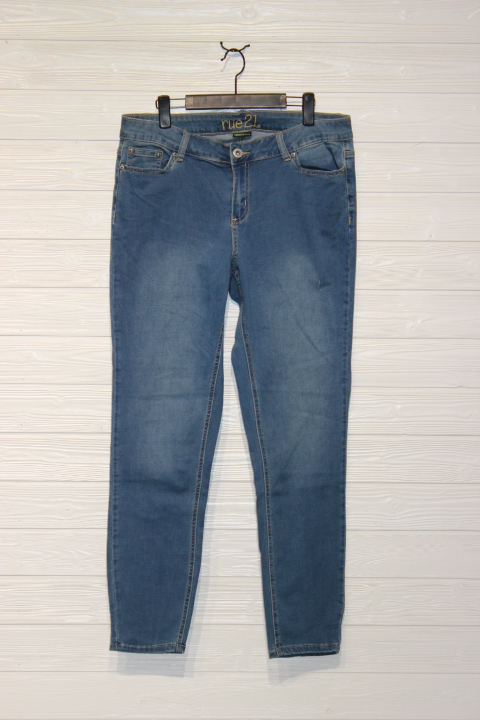 GZY men jeans fabric manufacturers in india stock lot high quality top 10 brand high quality slim and causal style