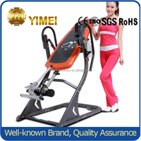 China Ab6920 Inversion Table For Sale