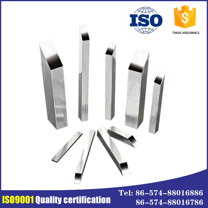 Factory Customized ASTM AISI DIN GB JIS Rectangular 1 Inch Stainless Steel Pipe