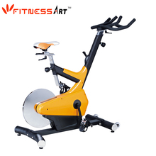 Deluxe home use Spinning Bike with 18kg flywheel SB2902