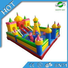 Hot Sale!!!inflatable princess bouncy castle,bouncy castle inflatable prices,giant inflatable bouncy castle