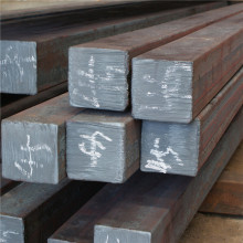 china wholesale steel billet price 120*120