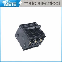 Yueqing MME3 plug-in 63 amp mini electric medium voltage circuit breaker