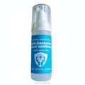 Foaming Alcohol Free Antibacterial Hand Sanitiser (50ml)