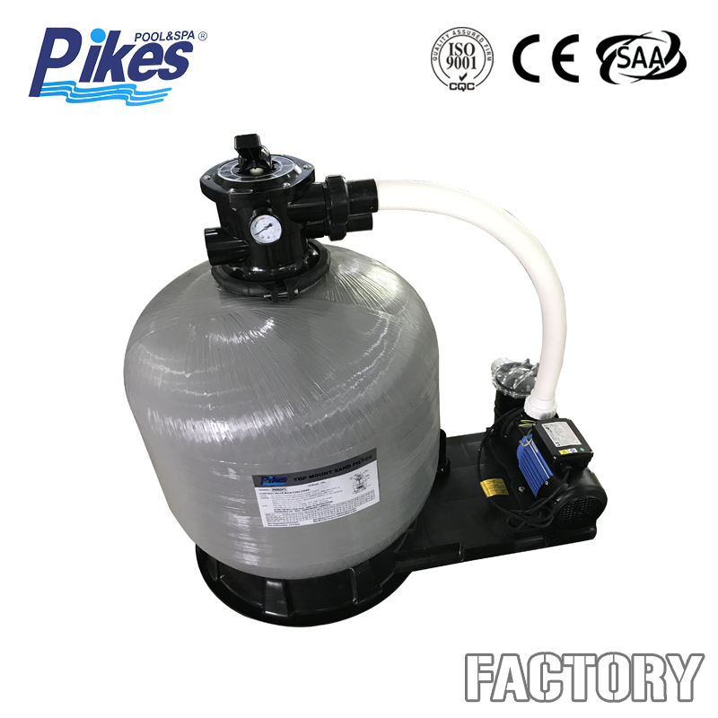 Swimming pool water filter motor pump Intex inflatable pool pump used pool filters for sale