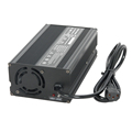 battery charger 24V18A for Electric tool/electric car