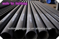 Hydraulic pipes & tubes