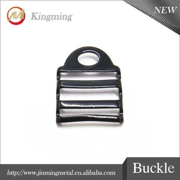 20mm New Style Personalized Buckle Straps