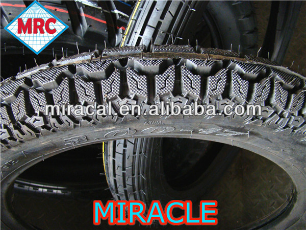 low price 3.00-17 cheap chinese motorcycles tyre