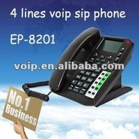 High quality with best price for telephone pbx(EP-8201)