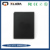 Li-ion Battery3.8V BM60100 Replacement mobile phone battery1800mAh for HTC