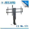 Practical multifunctional lifting TV Lift